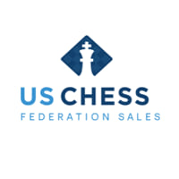 USCF Sales Coupons & Promo codes