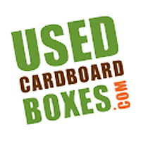 Used Cardboard Boxes Sale Coupons & Promo codes