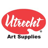 Utrecht Art