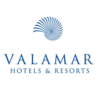 Valamar Coupons & Promo codes