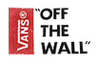Vans 50 Off Coupons & Promo codes