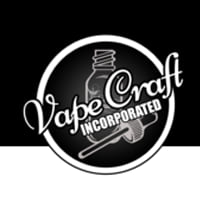 VAPE CRAFT IN Discount Code 2017
