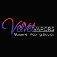 Velvet Vapors Coupons & Promo codes