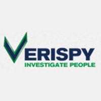 Verispy Coupons & Promo codes