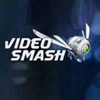 Video Smash
