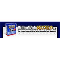 VideoWebWizard Coupons & Promo codes