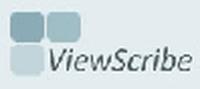 ViewScribe Coupons & Promo codes