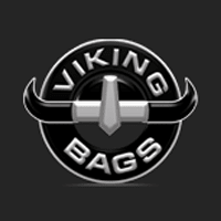 Viking Bags Coupon Free Shipping & Promo codes