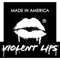 Violent Lips Coupons & Promo codes
