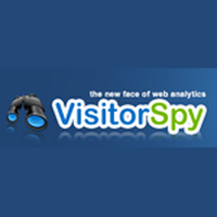 VisitorSpy Coupons & Promo codes