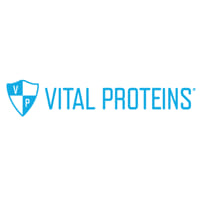 Vital Proteins stores coupon