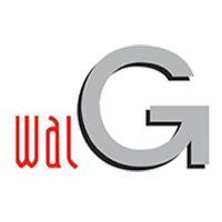 Logo WalG