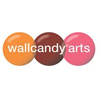 Wall Candy Arts Coupons & Promo codes