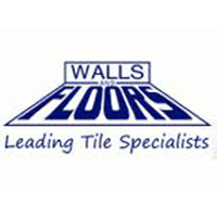 Logo Walls and Floors UK