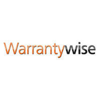Warranty Wise UK Coupons & Promo codes