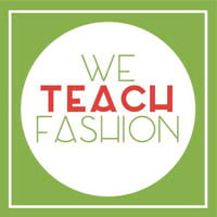 We Teach Fashion