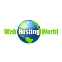 WebHostingWorld