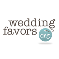 Wedding Favors Coupons & Promo codes