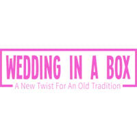 Wedding In A Box Coupons & Promo codes