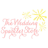 Wedding Sparkler Store Coupons & Promo codes