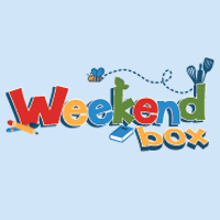 Weekend Box Coupons & Promo codes