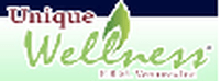 Wellness Briefs Coupons & Promo codes