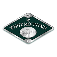 White Mountain Products Coupons & Promo codes