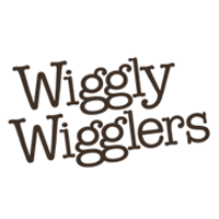 Wiggly Wigglers Coupons & Promo codes