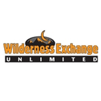 80 Off Wildernessexchangeunlimited Com Coupons Promo Codes