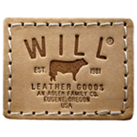 Will Leather Goods Coupons & Promo codes