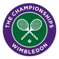 Wimbledon Coupons & Promo codes