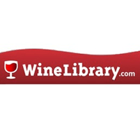Wine Library Promo & Discount codes