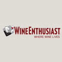 Wine Enthusiast Coupons & Promo codes