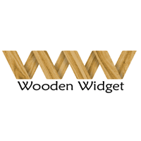 Woodenwidget Coupons & Promo codes