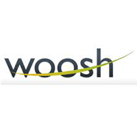 Woosh Airport Extras Coupons & Promo codes