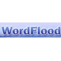 Wordflood