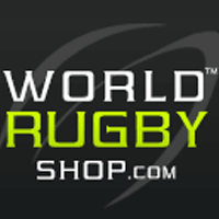 World Rugby Shop Black Friday Coupons & Promo codes