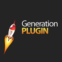 Wp Lead Generation Plugin Coupons & Promo codes