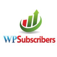 WPSubscribers