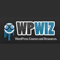 Wpwiz Coupons & Promo codes