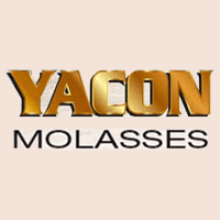 55 Off Yaconmolassesoffer Com Coupons Promo Codes June 2020
