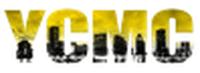 YCMC Coupons & Promo codes