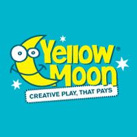 Yellow Moon UK