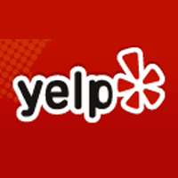 Yelp Coupons & Promo codes