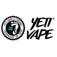 Yeti Promo Code >> 55 Off Yetivape Com Coupons Promo Codes August 2019
