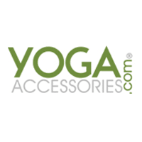 Yoga Accessories Free Shipping Code Coupons & Promo codes