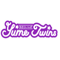 Yume Twins Promo Code & Discount codes