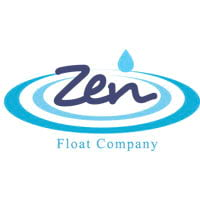Zen Float Company Coupons & Promo codes