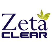 Zetaclear Discount Coupon & Promo codes