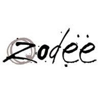 Zodee Discount Code & Coupon codes